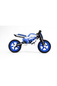 GTX POLICE - bicicleta de madera sin pedales