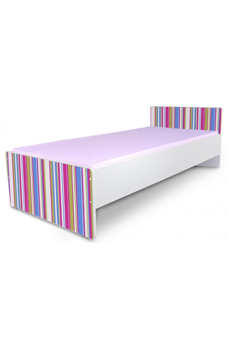 cama colecci n dibujos 180 x 80 cm