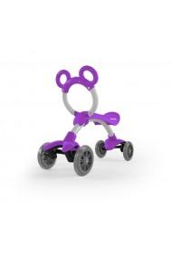 Correpasillos ORION violeta