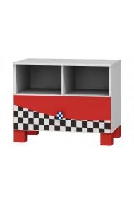 Mueble de TV Super Velocidad