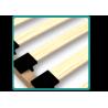 Cama nido de madera maciza con cajones y colchones Ben 195x80 cm