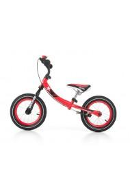 YOUNG CON FRENO ROJO - bicicleta sin pedales