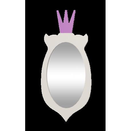 Espejo Princesa