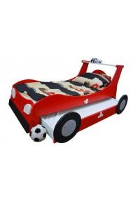Cama coche nido 180x90 cm
