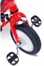 Triciclo Derby blanco