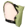 N7 Globetrekker Mochila Porta Bebé nuevos colores