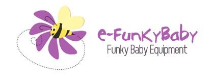 e-FunkyBaby España